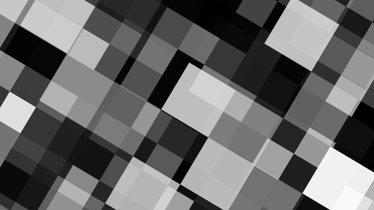 hd abstract black amp white pixels hd backgrounds royalty
