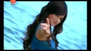 Download Video amanush2 songs MP3 3GP MP4
