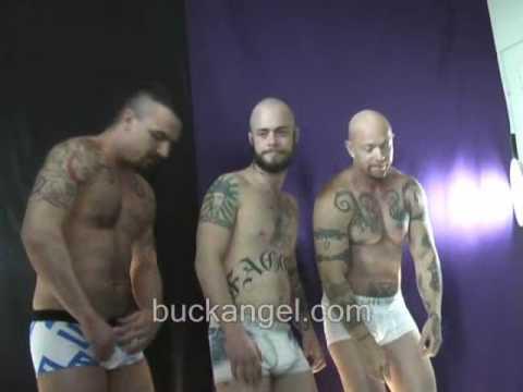 Free buck angel porno tpg
