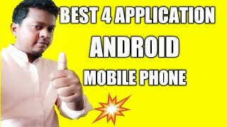 Best awesome you never see in this magic application 2018
