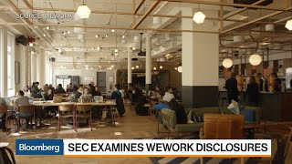 wework-face-sec-probe-rule-violations