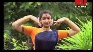 Sree Padmanabha  devotional Songs... Kanaka prabha...  Ravi Sankar