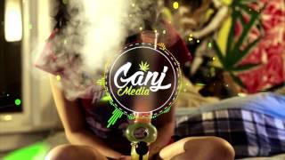 Sean Paul & Bynon - Ganja Man (Rework) [1 Hour Version]