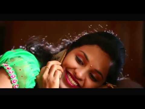 """ Jatha Kalise ""TeluguPre wedding Song from Siddharth Photography"