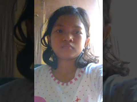 Download Lagi nyetel lagu bts just one day anak banget