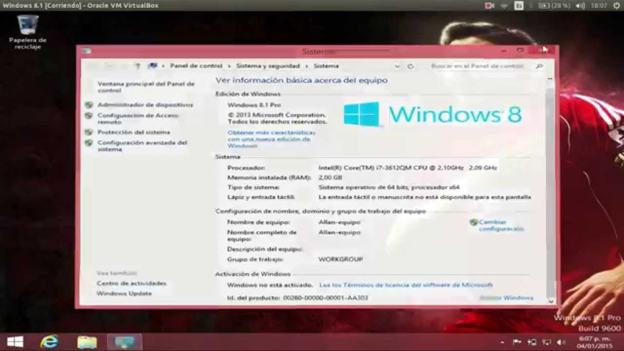 HP OFFICEJET PRO 8500A USER MANUAL Pdf Download