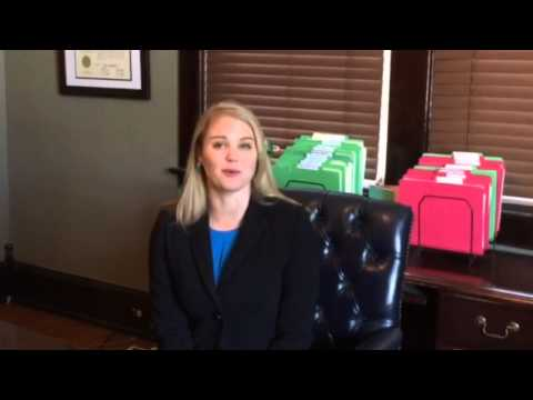 Family Law Attorney Greenville, SC | 864-907-4444