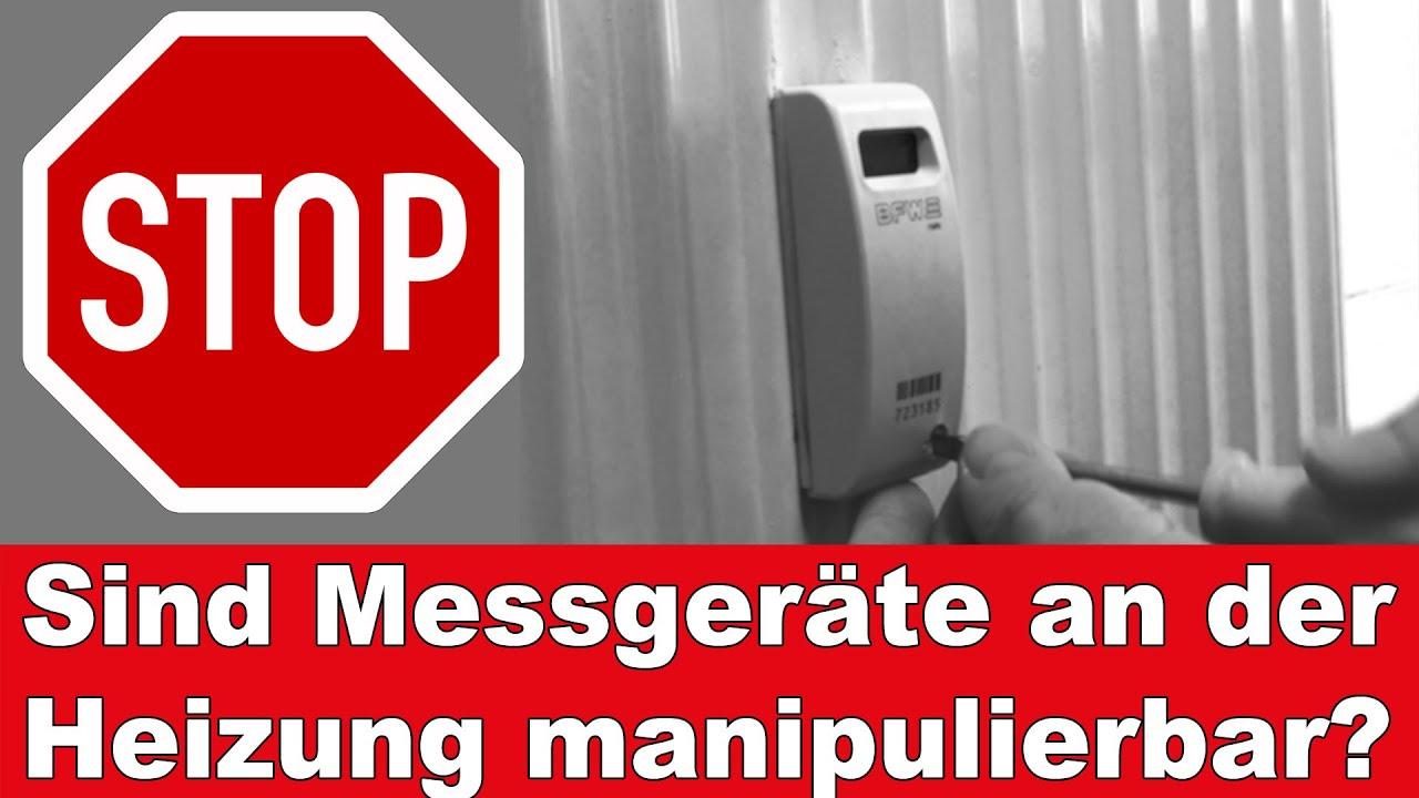 Verbrauchsmesser heizung Klimageräte elektrokamin