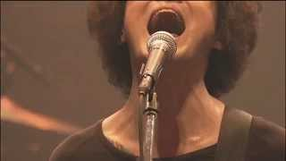 The pillows - BORN AGAIN 2011.04.24 at Zepp Tokyo HORN AGAIN TOUR.