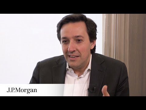 IBM Research Director Explains Ethics In Machine Learning | in-person | J.P. Morgan