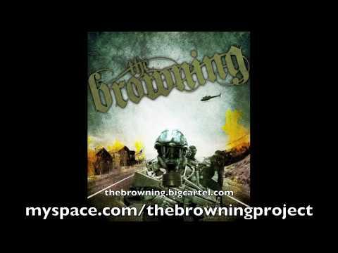 Клип The Browning - Final Plague