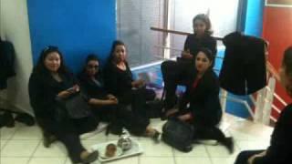 la souffrance des pnc atlas blue squat au siege sit in casablanca aeroport de marrakech la royal air maroc