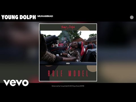 Young Dolph - Muhammad (Audio)