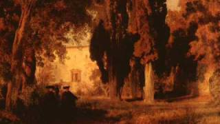Hidden treasures - Gaetano Donizetti - Emilia di Liverpool (1824/1828) - Selected highlights