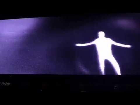 U2 The Blackout, Tulsa 2018-05-02 - U2gigs.com