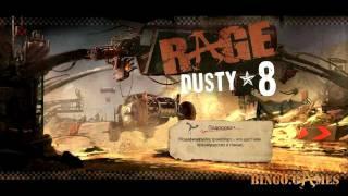 Let's Play Rage - Карты, Деньги Два Ствола [Part 5](Мы получили задание от шерифа. Но мы не сможем его выполнить с нашими развалюхами. По этому нам надо победит..., 2011-10-13T06:36:51.000Z)