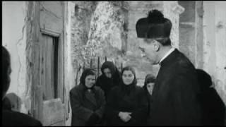 IL DEMONIO (THE DEMON, 1963): DALIAH LAVI