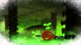 Black Rock Shooter vs Dead Master - Anime99.gblog.mn