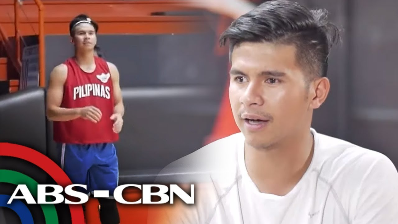 Gilas sa World Cup | Sports U