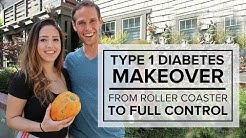 hqdefault - Unsafe Blood Sugar Levels Gestational Diabetes