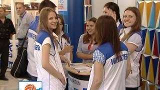 Дневник суперфинала по водному поло 12 июня 2013