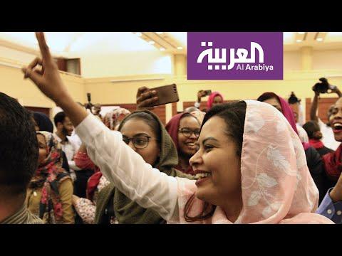 السودان يوقع الاتفاق السياسي  - نشر قبل 2 ساعة