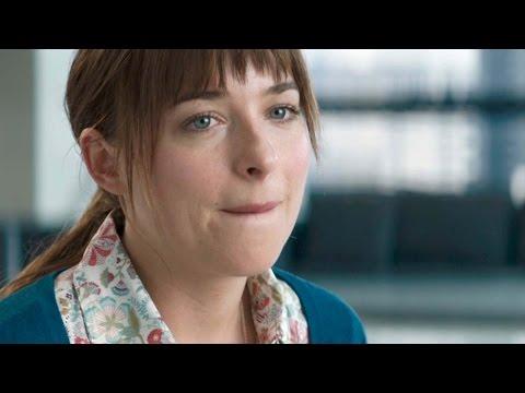 FILM / HHOOD / Film complet Horreurde YouTube · Durée:  1 heure 20 minutes 49 secondes