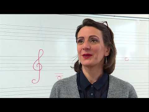 Initiative unique dans une école de Dieppe pour les enfants dyslexiques