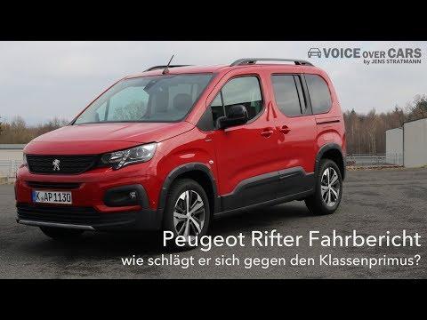 2019-peugeot-rifter-fahrbericht-test-review-kritik-meinung-voice-over-cars-vergleich-zum-vw-caddy