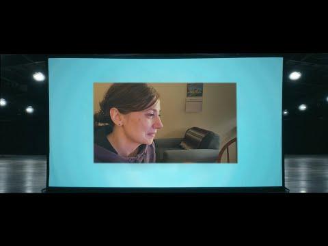 Air Canada: Un voyage en cadeau - Zuzanna