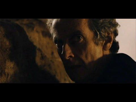 The Magician's Apprentice - TV Trailer - Doctor Who