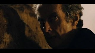 The Magician's Apprentice - TV Trailer - Doctor Who