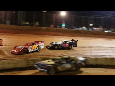 North Georgia Speedway November 2nd part 2