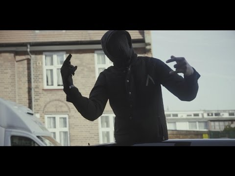 MoStack - Block Popping (Official Video)