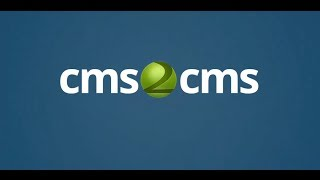 How to Convert HTML to WordPress with CMS2CMS