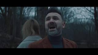 Mateusz Ziółko - Obiecaj mi [Official Music Video]