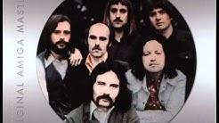 """LIFT """"Sommernacht"""" 1978"""