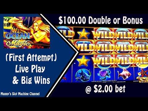 How to beat a slot machine jackpot