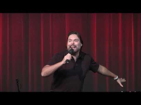 El Show de GH 17 de Dic 2020 Parte 1
