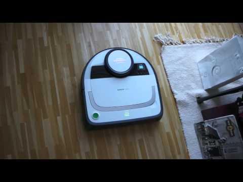vorwerk-kobold-vr200---staubsaugroboter-review,-test-&-meinung