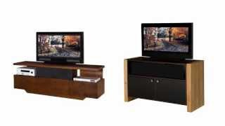 Furnitech - Tv Stands, Consoles, Coffee Tables, Side Tables. Nyc, Nj