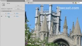 How to Create an Adobe Flash Slide Show