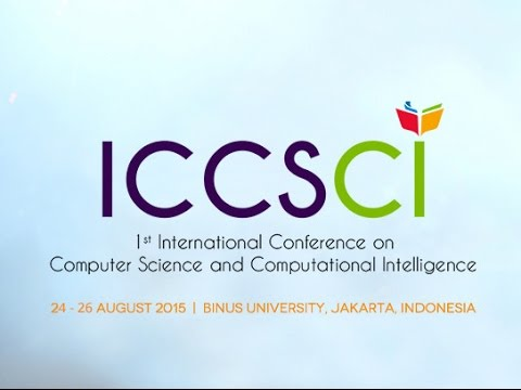 android international conference on computer essay