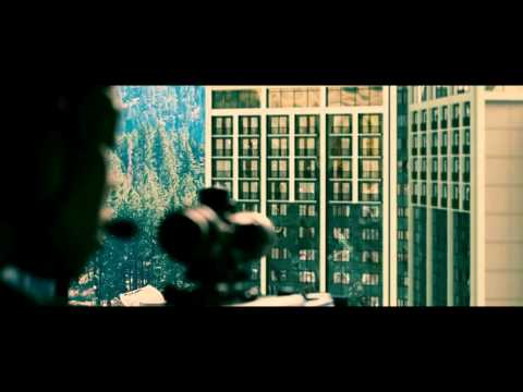 Clint Mansell - Dead Reckoning (Smokin' aces OST)