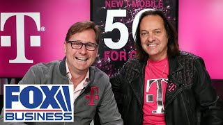 -mobile-ceo-john-legere-step-7-years