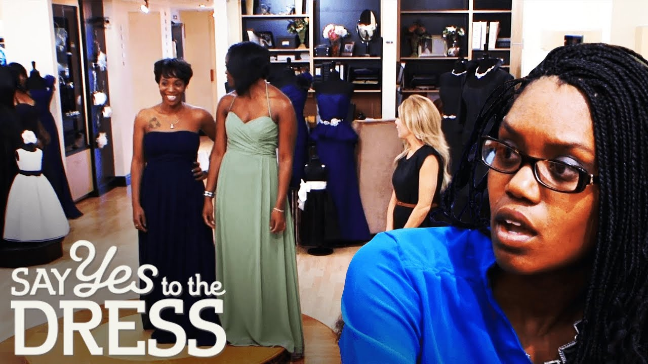 bride-threatens-to-kick-bridesmaids-out-the-wedding-say-yes-to-the-dress-bridesmaids