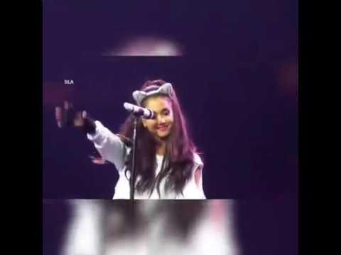 Descargar  Download Ariana Grande – Dangerous Woman (Deluxe) [Clean Edition]