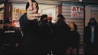 Bebo Carti - Chota 🚫🐸 (Official Video) HQ by @JOOKSFILMS