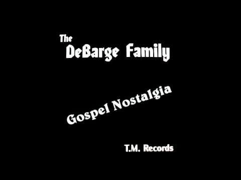 """""""You Can Make It"""" (1991) DeBarge Family"""