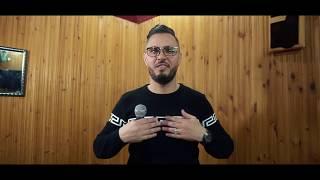 Cheb Hamani / Solution Lwahida - نظلموها شوية -/ Clip Studio 2019 Avec Amine La Colombe